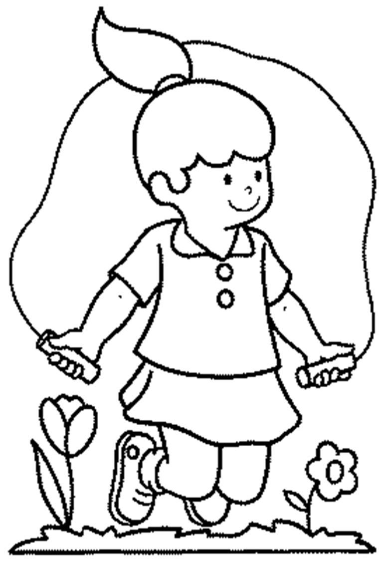 awesome coloriages avec des personnages img with coloriages enfants