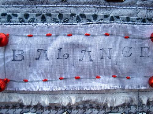 Balance (4)