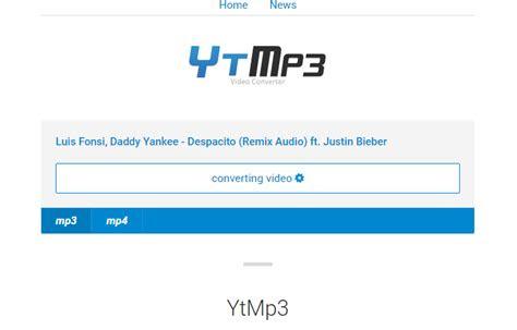 ytmpcc review  tutorial youtube  mp step