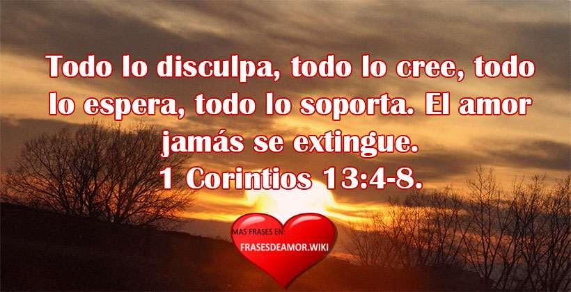 Mensajes Y Frases De Amor Cristianas Y De Dios Frasesdeamor Wiki