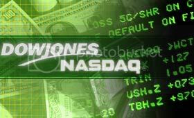 Stock Market Pictures, Images and Photos
