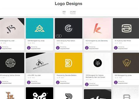 places  logo design inspiration