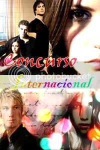 Concurso Internacional: Casi primavera 2 x 1