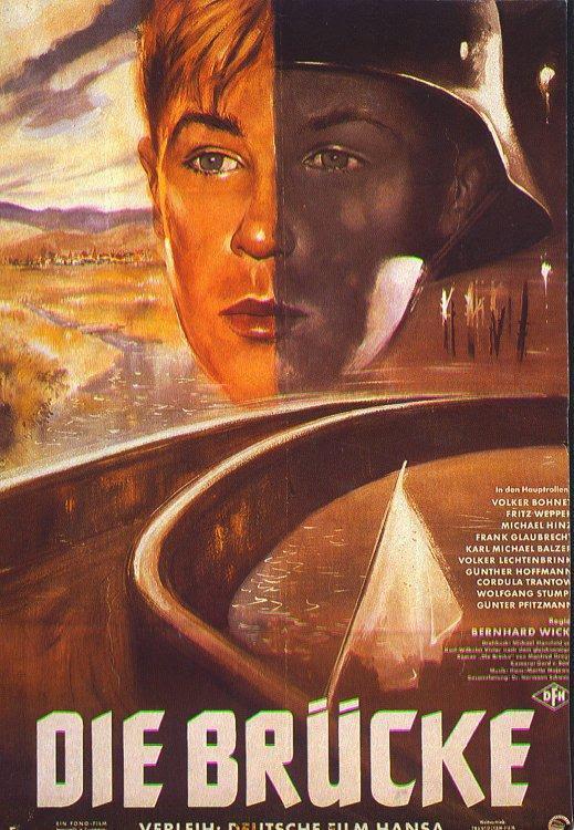 El puente (1959)