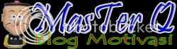 MasTer Q | Cinta | Cerita Motivasi | Blog | Facebook |  Hikmah