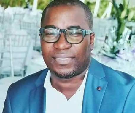 Image result for photos of agbor balla