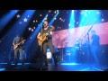 Chart Coldplay - Ink tangga lagu
