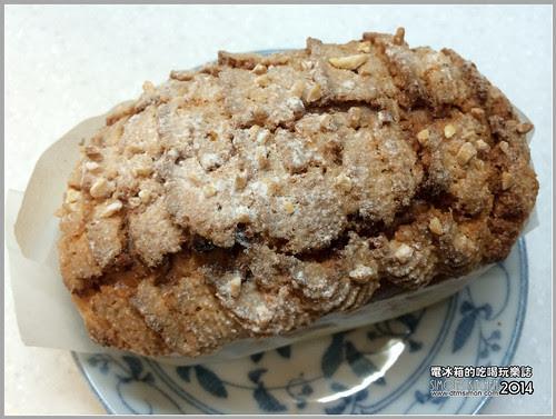 堂本麵包08.jpg