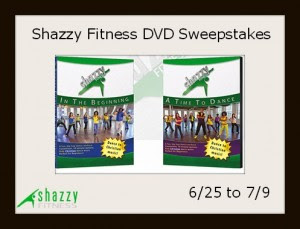 two-shazzy-dvds