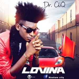 Dr. CliQ