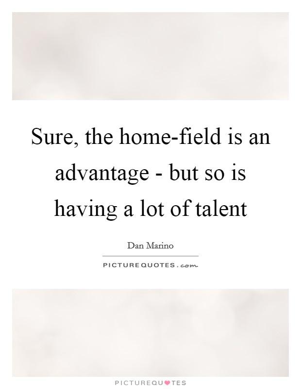 Dan Marino Quotes Sayings 39 Quotations