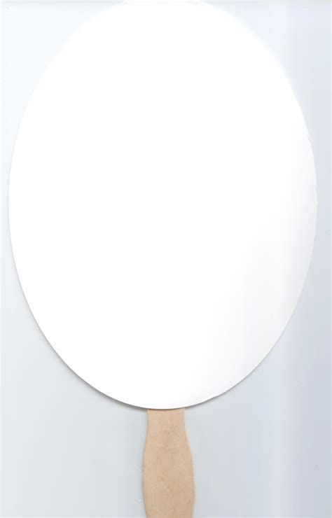 images  blank church fans printable template canbumnet