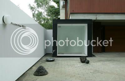 Gallery  Monma ANNEX 1