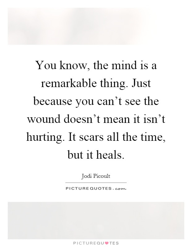 Heals Quotes Heals Sayings Heals Picture Quotes Page 6