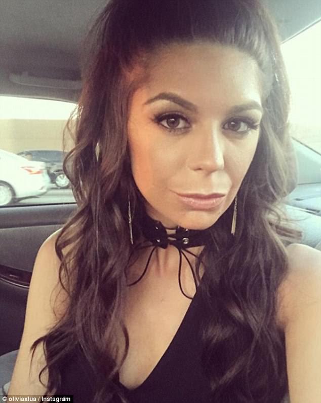 porn star found dead