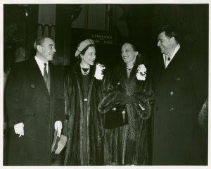 [Richard Rodgers, Dorothy Rodg... Digital ID: 1818367. New York Public Library