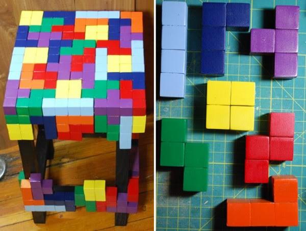 tetris-mesa