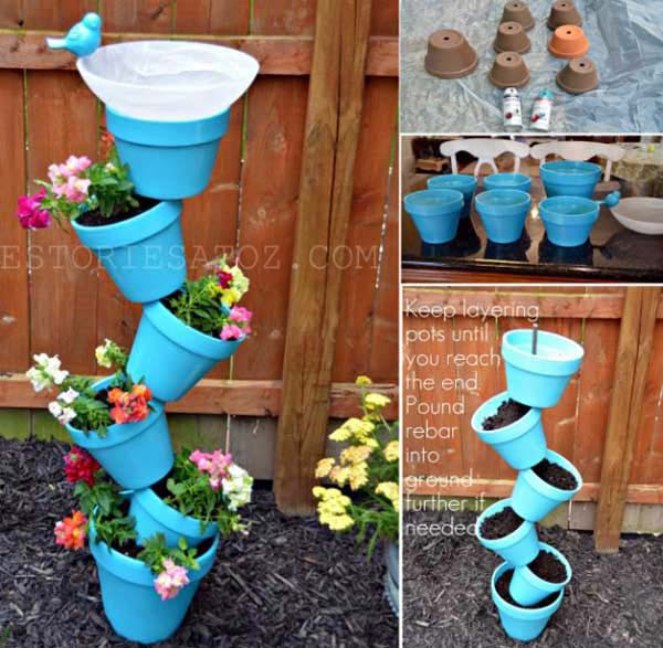 AD-Clay-Pot-Garden-Projects-8