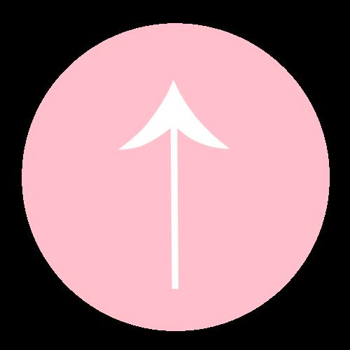 ↑ NACH OBEN ↑