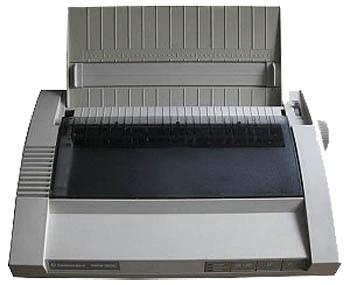 Commodore MPS1200