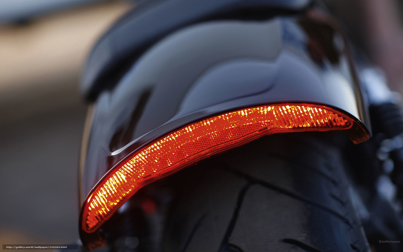 Download Wallpaper Harley Davidson Vrsc Vrscf V Rod Muscle