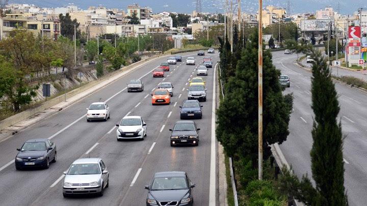 Παράταση για τα ανασφάλιστα οχήματα δίνει η Κυβέρνηση