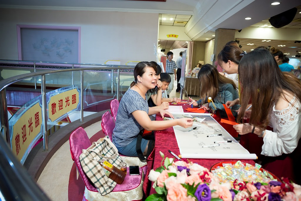 099明園美食天香餐廳