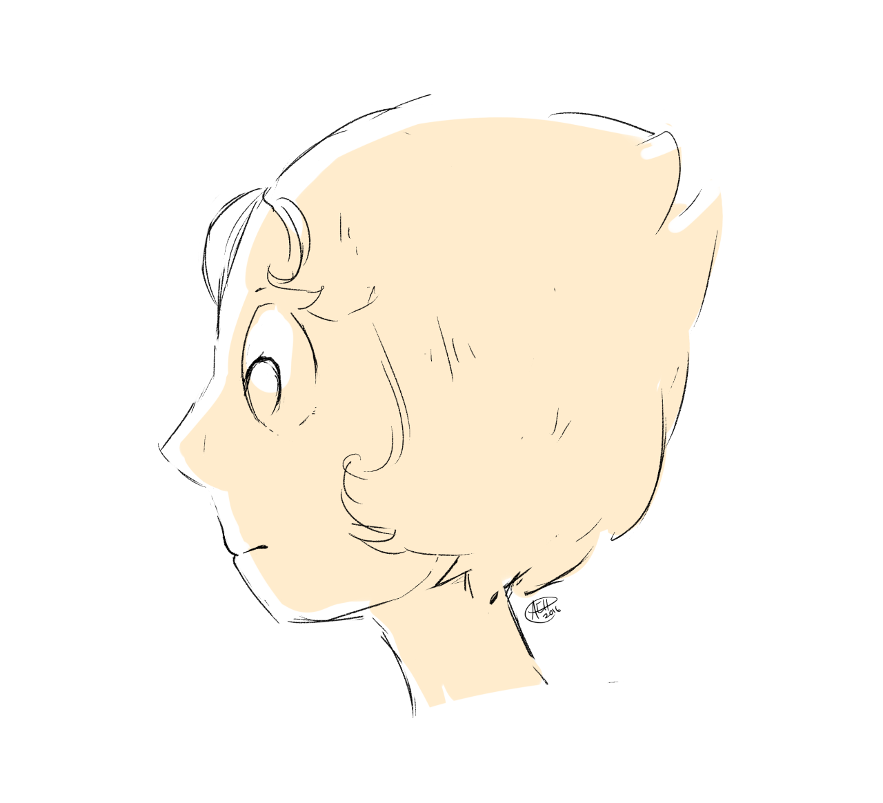 i havent watched steven universe in weeks
