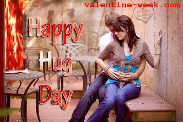 Happy Hug Day Images Quotes Sms Messages Whatsapp Status Happy