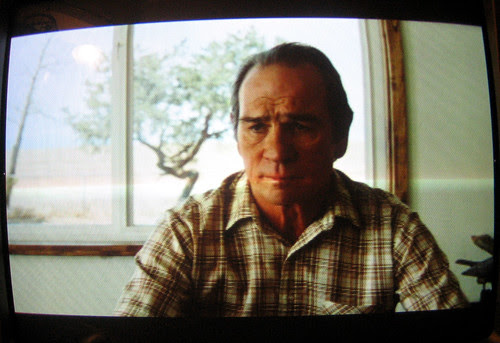 no country for old men_fim