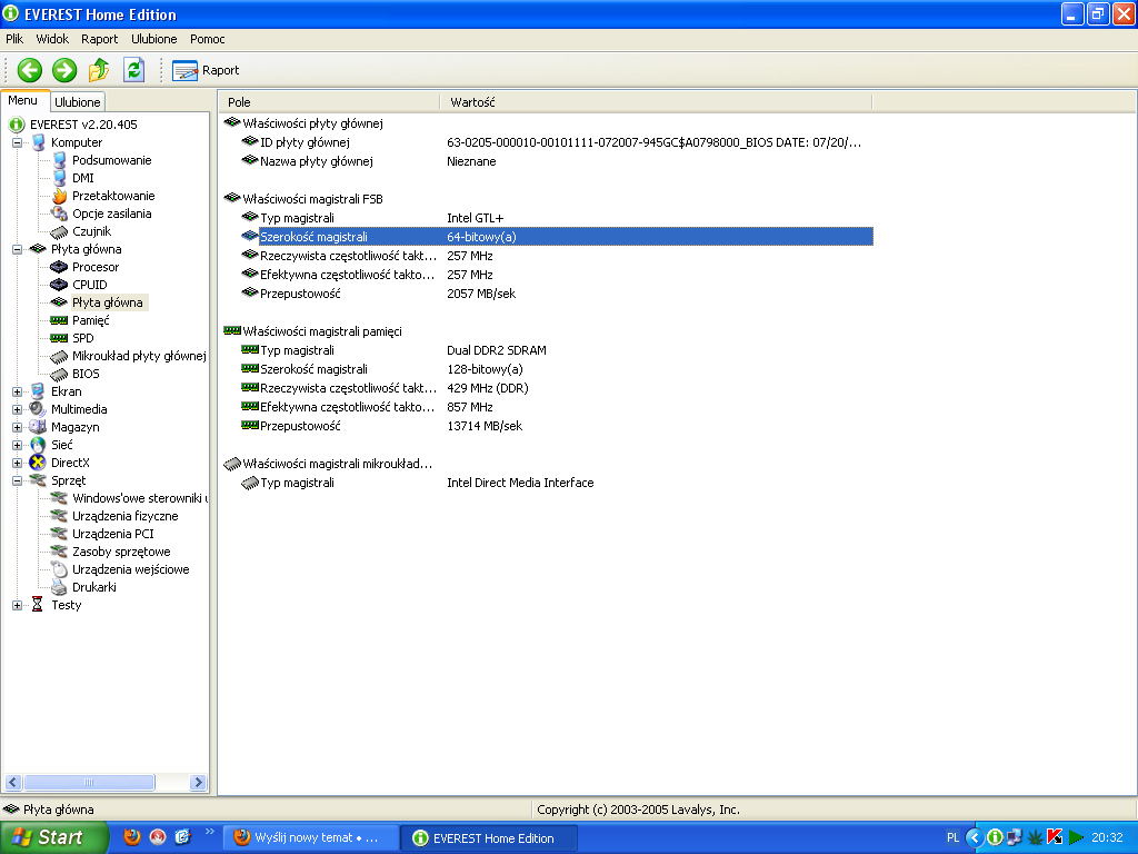 Realtek sound drivers for ALC888 and Windows 7 64bit