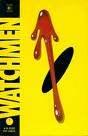 The Watchmen cover picture