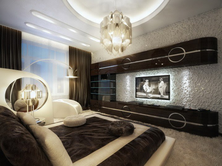 1-brown-elegant-bedroom-luxury-smart-contemporary-interior-decor-room