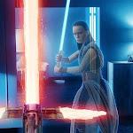Lenovo Star Wars Jedi Challenges Update Lets You Turn to the Dark Side via Kylo Ren Lightsaber - Next Reality