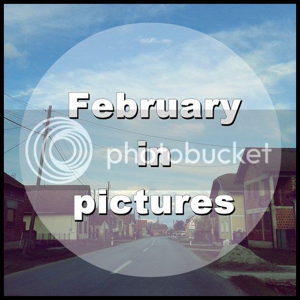 photo 02-2014-1_zps31025155.jpg