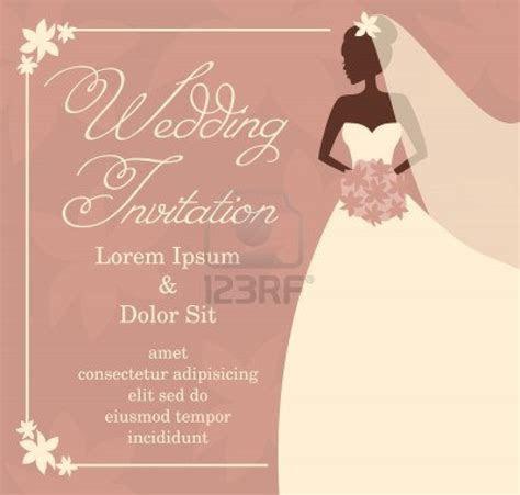 Free wedding invitation samples   massvn.com