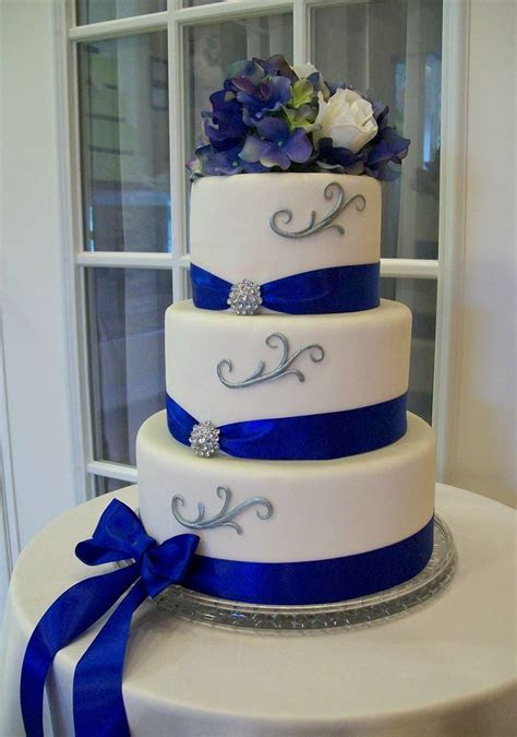 Pin by pasteles faciles on Quinceaneras   Royal blue