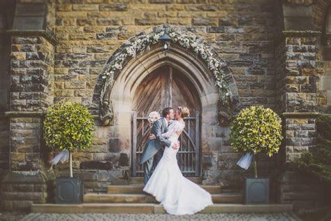 Rudding Park Harrogate Wedding Photography   James Green