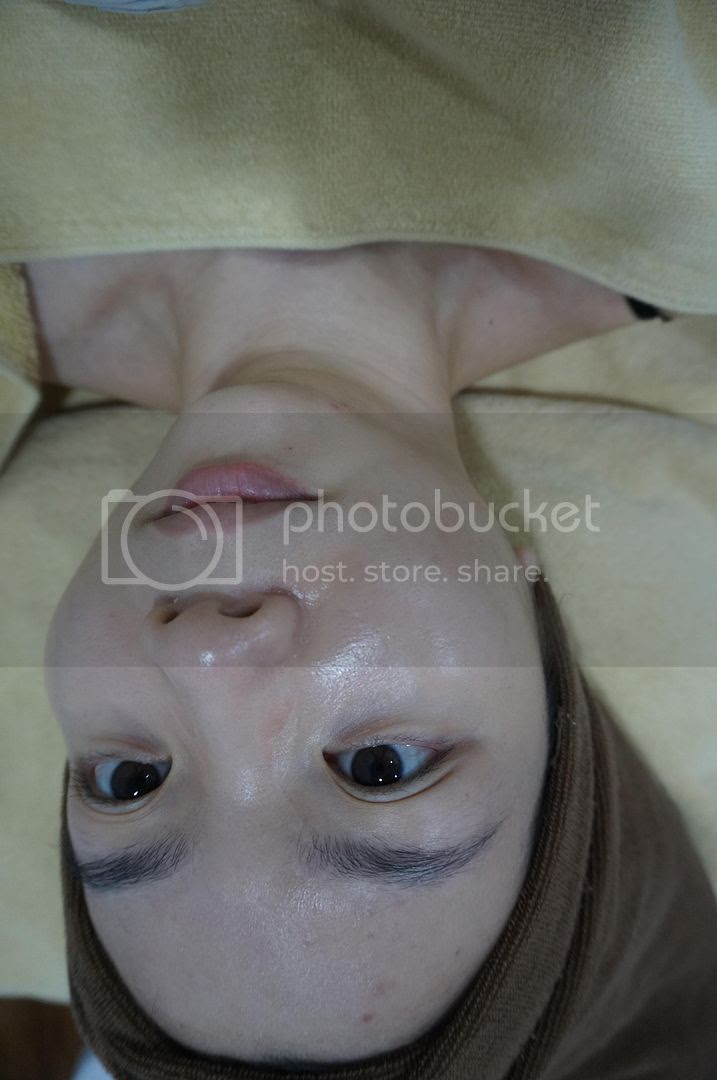 photo DSC04362_zpsc78b82c5.jpg