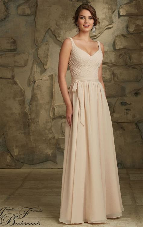 1000  images about Mori Lee Bridesmaids on Pinterest