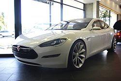 TeslaModelSsedan.jpg