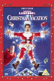 our favorite Christmas movie!!! Last watched CHRISTMAS 2011