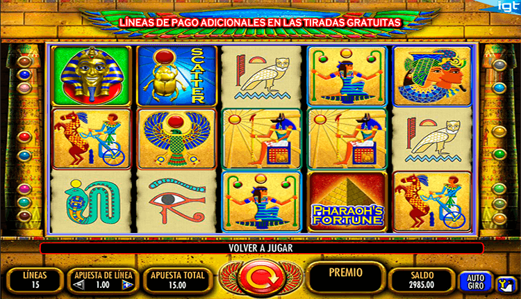 Casino Gratis Online Sin Registrarse