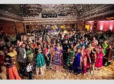 Which are the best wedding songs for Indian wedding to dance?   Quora