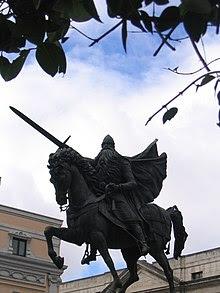 Burgos-Estatua del Cid.jpg