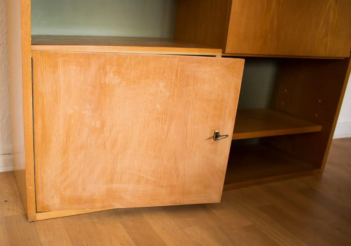 Ikea Möbel Lackieren - Möbel bild