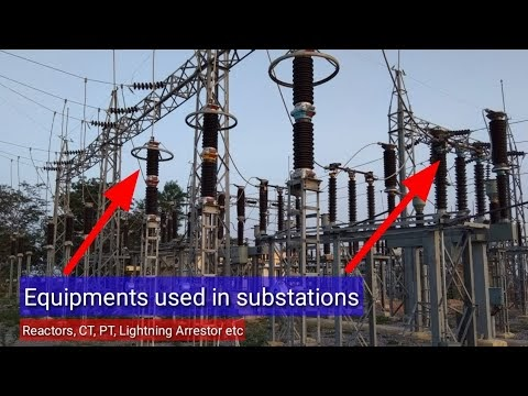 Generation Transmission And Distribution Of Electricity