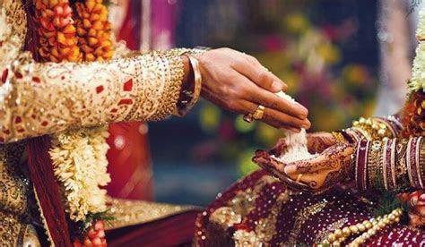 Sindhi Wedding   Customs, Traditions, Rituals, Dresses
