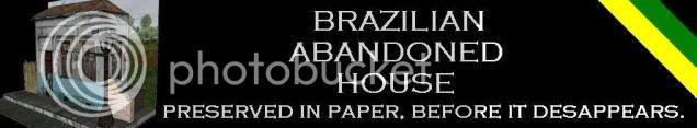 photo BRAZILIANBANNERuiui_zps19af9260.jpg