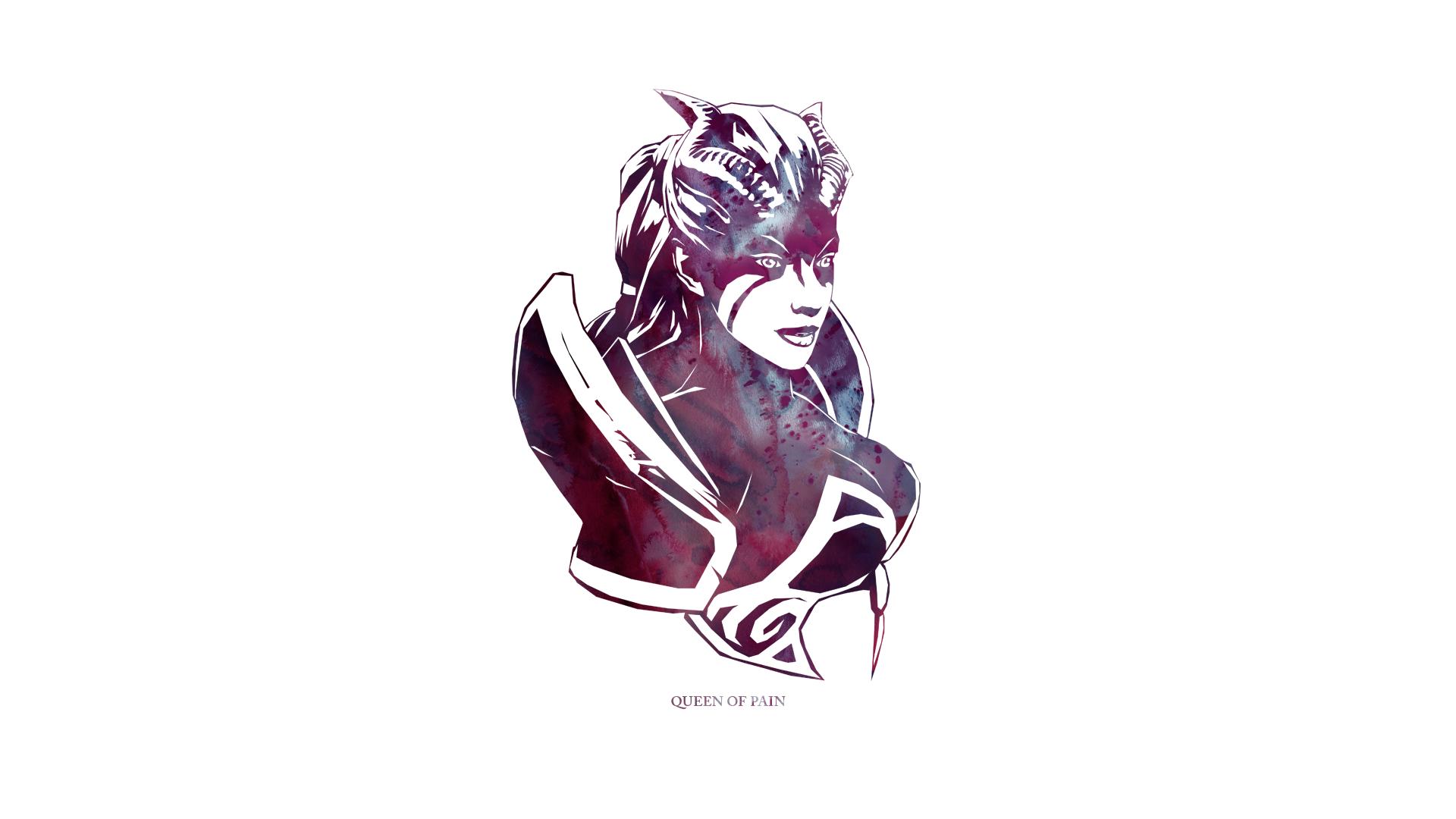 Defenders 038 Queen Of Pain